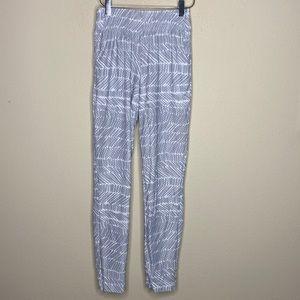 Maaji Activewear Cover Up Pants